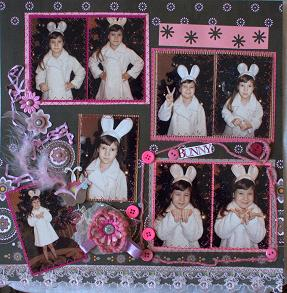 http://taganskaya.trouchelle.com/art/bunny-pre.JPG