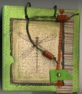 http://taganskaya.trouchelle.com/art/notebook/n12-pre.JPG