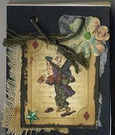 http://taganskaya.trouchelle.com/art/notebook/n16-pre.JPG