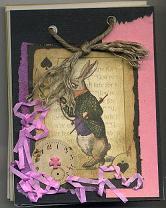 http://taganskaya.trouchelle.com/art/notebook/n17-pre.JPG