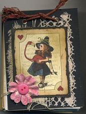 http://taganskaya.trouchelle.com/art/notebook/n20-pre.JPG