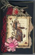 http://taganskaya.trouchelle.com/art/notebook/n25-pre.JPG