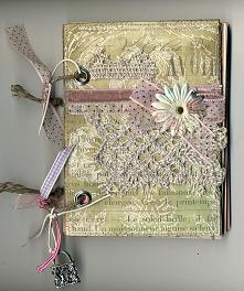 http://taganskaya.trouchelle.com/art/notebook/n27-cover-pre.JPG