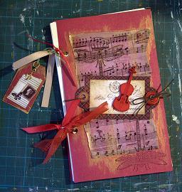 http://taganskaya.trouchelle.com/art/notebook/n28-cover-pre.JPG