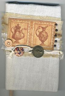 http://taganskaya.trouchelle.com/art/notebook/n29-cover-pre.JPG