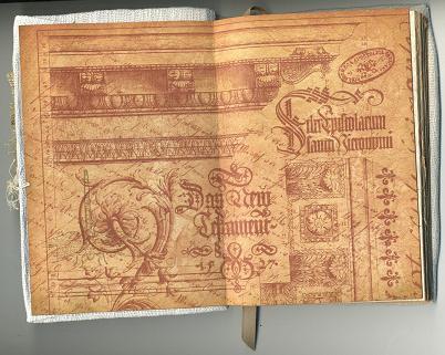 http://taganskaya.trouchelle.com/art/notebook/n29-forzats-pre.JPG