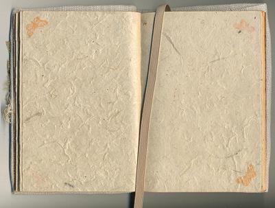 http://taganskaya.trouchelle.com/art/notebook/n29-inside-pre.JPG