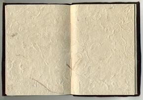 http://taganskaya.trouchelle.com/art/notebook/n32-inside-pre.JPG