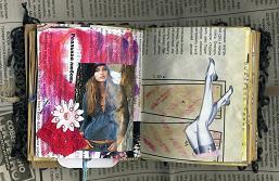 http://taganskaya.trouchelle.com/art/notebook/n33-inside2-pre.JPG