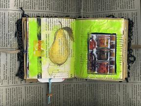 http://taganskaya.trouchelle.com/art/notebook/n33-inside3-pre.JPG