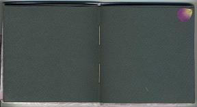 http://taganskaya.trouchelle.com/art/notebook/n34-inside-pre.JPG