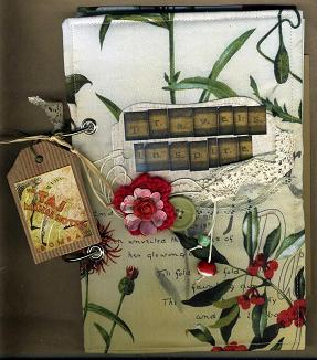 http://taganskaya.trouchelle.com/art/notebook/n38-cover-pre.JPG