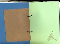 http://taganskaya.trouchelle.com/art/notebook/n38-inside-pre.JPG