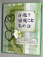 http://taganskaya.trouchelle.com/art/pre/m102-pre.JPG