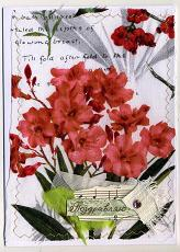 http://taganskaya.trouchelle.com/art/pre/m114-pre.JPG