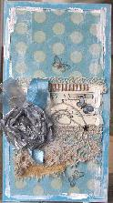 http://taganskaya.trouchelle.com/art/pre/m98-pre.JPG