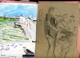 http://taganskaya.trouchelle.com/art/sketch-2-pre.JPG